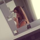 Britt Dierx