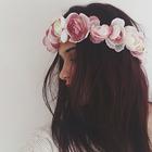 Rose[Crown]