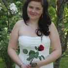Amanda Björklund