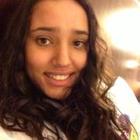 Giulia Brasil