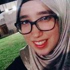 Safoufa Safa