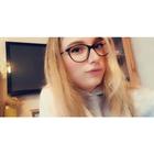 Sophie_bler