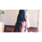 ❁ Fio Quirós ❁