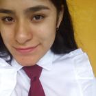 •Dianaaa•