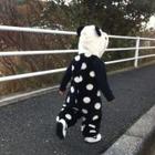 Azusa Saeki