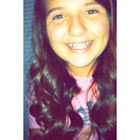 rylee campbell