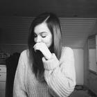 ✨ Britt ✨