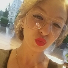 Andreea Roman