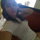 Itzia Torres