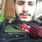 Mohammad Albadw