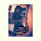 @pecas_♥