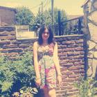 Cande Salerno