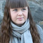 Sara Bjørheim