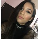 Mariel Lugo
