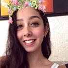 Fernanda Acosta