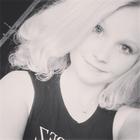 Anna'♥