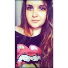 Aurore Vives
