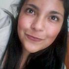 Ana Garay