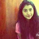 Oreana Castillo
