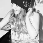 Amy-Lou