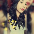 Judit Reyes