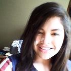 Daniela Raffo