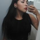 Fabiola Valenzuela Monrroy