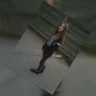 Andreeaa V..
