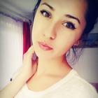 Andreea Pivoda