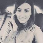 Lilith Aghajanyan