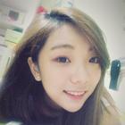 Xiasha Lin