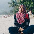 Alainn Hijabi