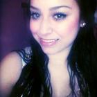 Klaudiia Martinez♥