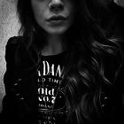 Abby;3