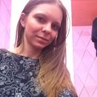 Анна Прусакова