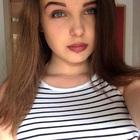 Claire St