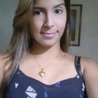 Anyhu Rodriguez