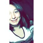 Megan Moreira