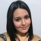 Isabella Guzman