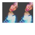 ♥alejandra♥ *-*