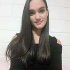 Maria Isabel Molina