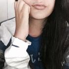 Leticia Leal