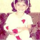 Chandan Tanvi