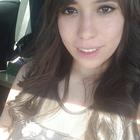 Alin Flor Parra