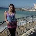 Fabianne Busuttil