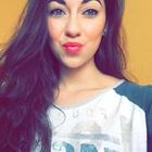 Kaylene
