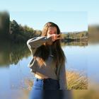 annahordi_