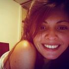 Camila Cajiao