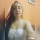 Raquel Zea