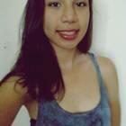 Anyelin Lopez